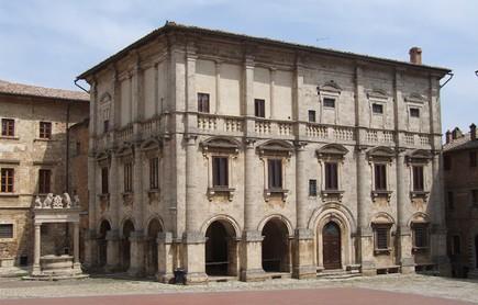 """A Montepulciano la presentazione del volume """"Villa Spada"""""""