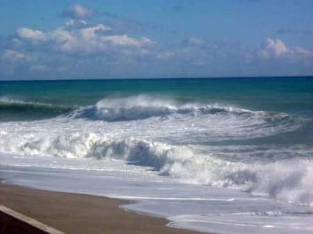Il profumo del mare tra le pagine del romanzo d'esordio di Eva Casagli