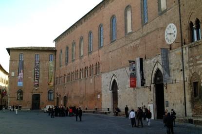 """?Giansenisti, ebrei e giacobini a Siena"""": presentazione al Santa Maria della Scala"""