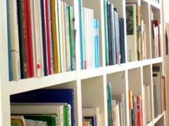 Qualche titolo per la biblioteca di casa