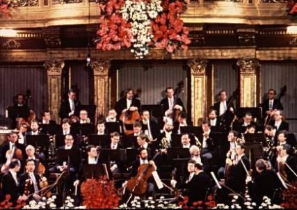 """Educazione all'ascolto della musica classica all?Istituto """"Franci"""""""