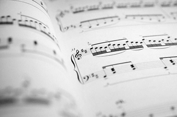 Premio Simone Ciani: scelti i compositori finalisti
