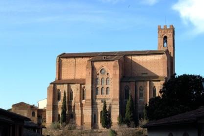 Schola Cantorum protagonista a San Domenico