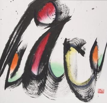 """""""Tra Giappone ed Italia"""": una mostra troppo breve"""