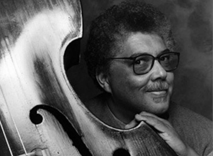 """Stelle del jazz per tre serate-evento a """"La Tuberosa"""""""