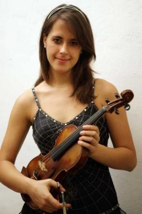Violino e pianoforte per celebrare il 150 dell'Archivio di Stato di Siena
