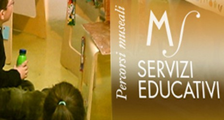 Iniziative gratuite nel programma didattico della Fondazione Musei Senesi