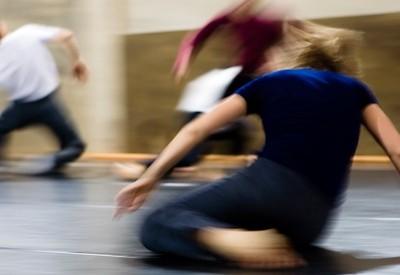 Ballo pubblico. Lezioni aperte… e tanto divertimento