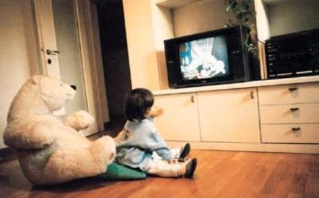 I minori e i mezzi di comunicazione, convegno agli Intronati