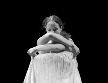 """La danza e l'evoluzione dei """"nuovi"""" ballerini. Convegno al Santa Maria della Scala"""