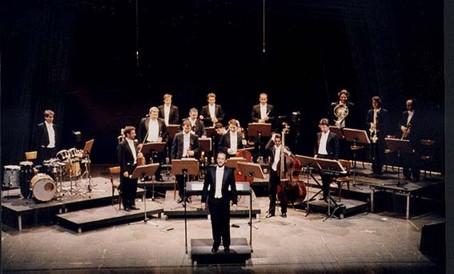 Berio: un concerto monografico a Palazzo Chigi Saracini