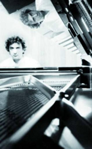"""Musica """"sperimentale"""" per il concerto a Radicofani"""