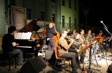 Siena Jazz arriva nel Bruco… e fino a San Quirico