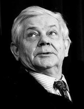 Secondo appuntamento per conoscere Zbigniew Herbert