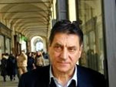A lezione da Claudio Magris