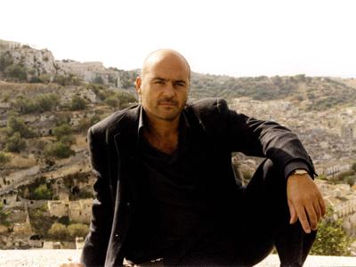 """""""Hai visto mai?"""": torna il festival diretto da Luca Zingaretti"""