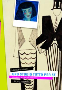Le immagini delle donne: al TeatrO2 artiste dal grande fascino