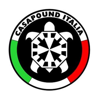 Sabato 24 CasaPound Siena terrà la propria festa annuale del tesseramento  nei locali dell Associazione Culturale Catenaccio 9620b311a3ff
