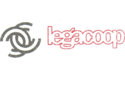 Legacoop, eletti i delegati senesi per il Congresso regionale