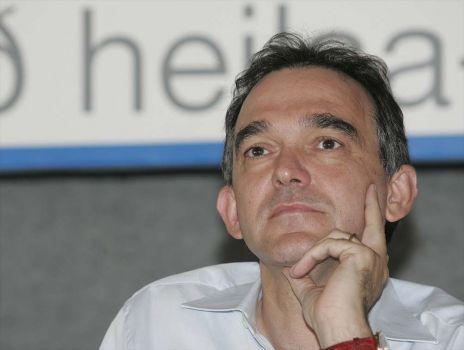 Il diritto alla buona salute, appuntamento a Poggibonsi con l'assessore Rossi