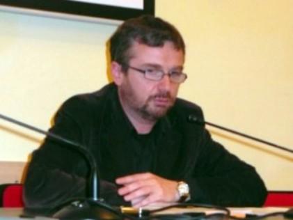 Il Piuss AltaValdelsa: Bezzini soddisfatto dell'approvazione