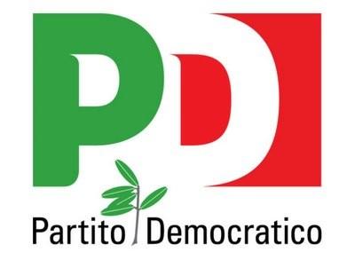 """Consultazioni Pd per le mozioni: la Lega legge delle """"spaccature interne"""""""