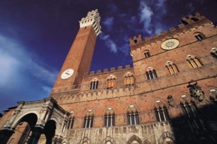 Regolamento urbanistico a Siena, incontri promossi dal Pd
