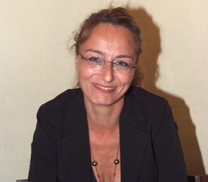 Bersani stravince a Colle. Soddisfatto il coordinatore comunale del pd