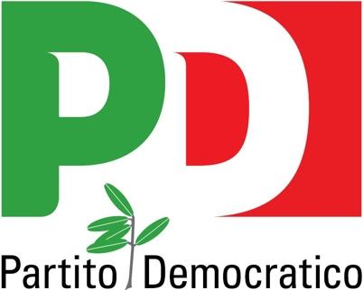 PD: puntare alla green economy e all'ambiente per attivare lo sviluppo