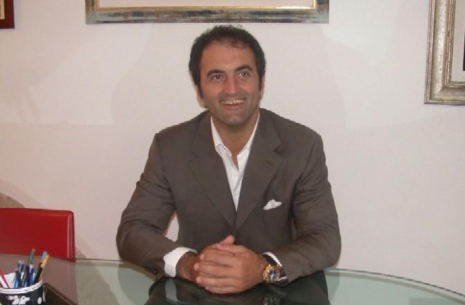Bersani leader preferito in provincia di Siena. Turchi stila il bilancio