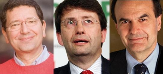 PD: scelti i 12 delegati alla Convenzione di Roma