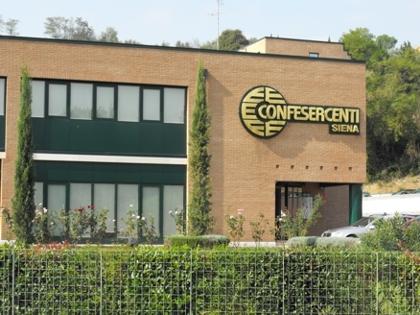 PD: più di 350 i delegati alla convenzione provinciale