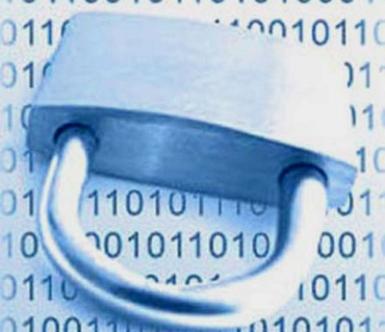 IBM e MPS parlano della sicurezza nel rapporto con la clientela
