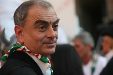 Stefano Bernardini è il nuovo presidente di Fises