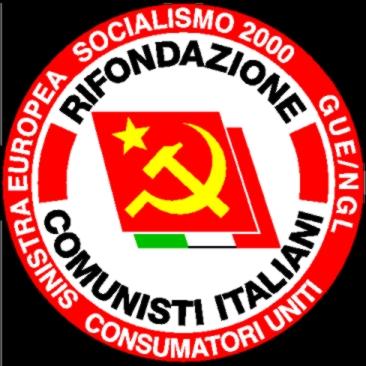 Nasce a Casole il circolo di Rifondazione Comunista