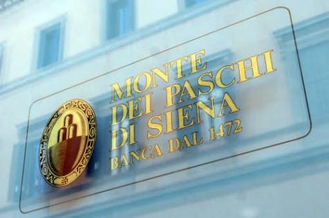 Banca Mps in Abruzzo per gestire i fondi destinati alla ricostruzione