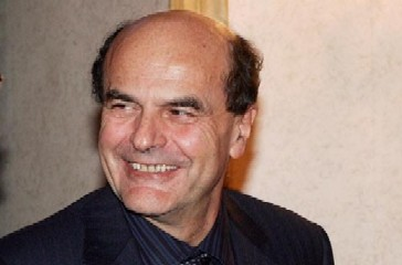Mozione Bersani, l'attivo cittadino domani in Fortezza