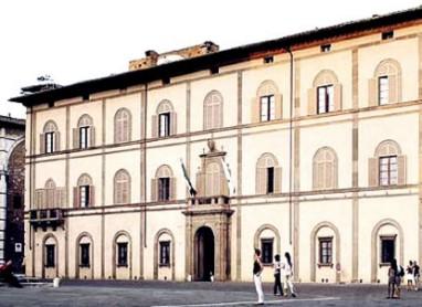 Sicurezza a Siena, il PdL presenta un odg in Consiglio provinciale