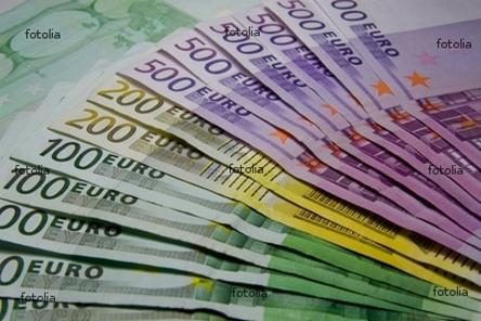 Microcredito: centomila euro per le spese scolastiche