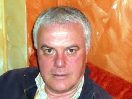Casole, è Bruno Melani il nuovo segretario comunale del Pd