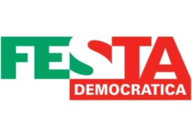 Festa de L'Unità a Chiusi Scalo: gusto, musia e incontri politici