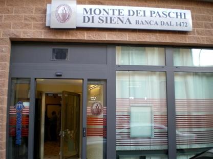 Firmato un accordo tra Banca Mps e Artigiancredito Toscano