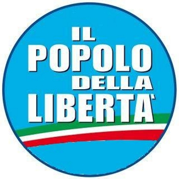 Nasce a Rapolano Terme un circolo giovani del PdL