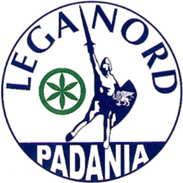 Siena: tre capigruppo Lega Nord in provincia