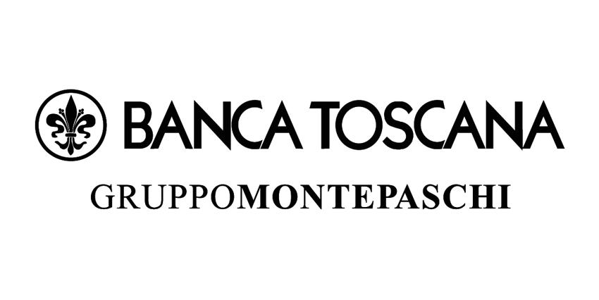 Banca Toscana: una cordata per far rinascere il brand
