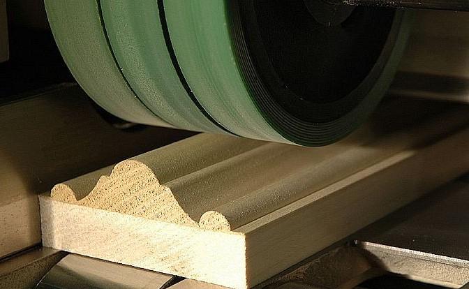 Macchine Per Lavorare Il Legno : In marocco le macchine per lavorare il legno della toscana il