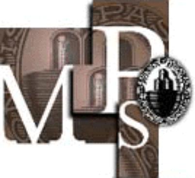 Mps Leasing & Factoring: utile netto di 11,7 milioni di euro