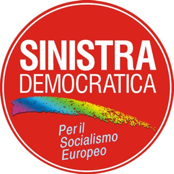 Sinistra Democratica si prepara alla festa
