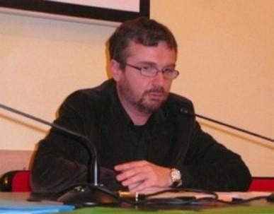 Il PD in assemblea per eleggere il segretario comunale