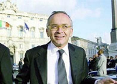 """Antonveneta: """"l'integrazione"""" nel Gruppo Mps è già molto avanti"""